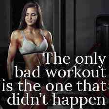 workout 1 - Weight Loss Pills - Healthy Weight Loss | Australian Peptides
