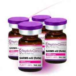 sarms s22 forte - Buy SARMs Of Quality and Purity