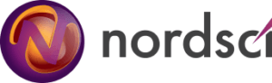 nordsci reviews | nord-sci