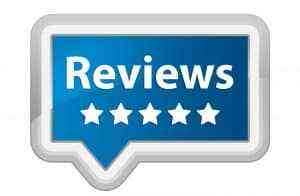 5 Star Rating of the best Premium Peptides Reviews