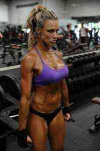 Victoria Freycinet SARMs for Sale Review