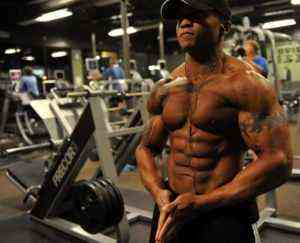 SARMS1 Review: Get Sarms Capsules For Sale At Unbelievable Prices | Sarms1 Discount Code