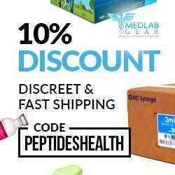 MedlabGear Discount